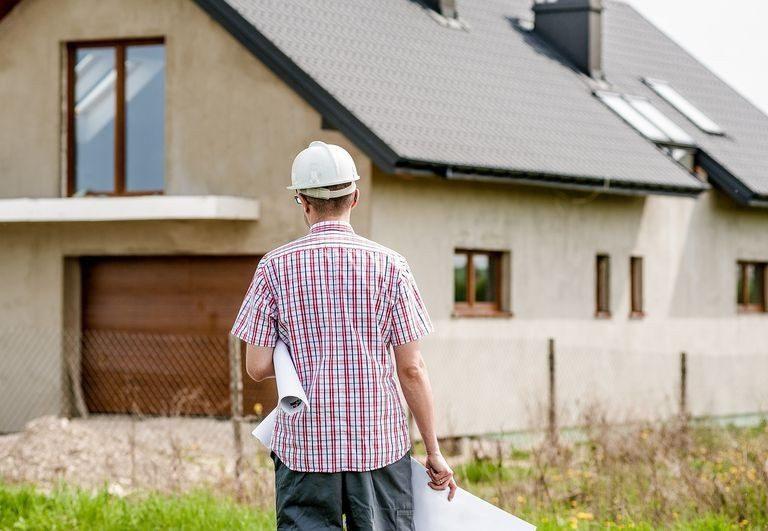 Profesjonalny program pozwalający zdobyć uprawnienia budowlane