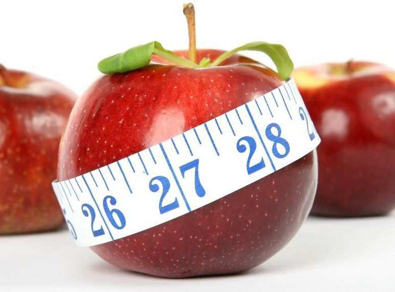Program dla dietetyków