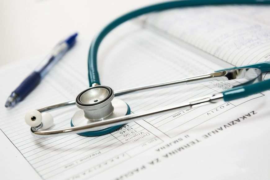 Fachowy kardiolog