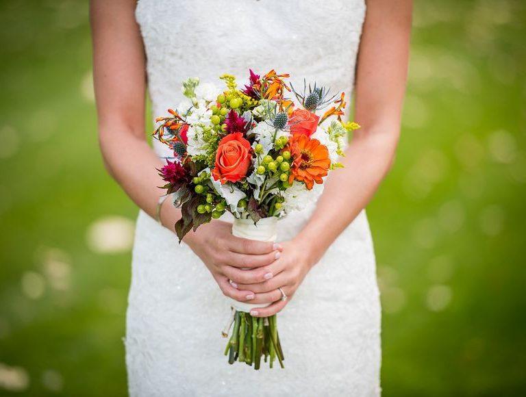 Jak znaleźć idealne miejsce na własne wesele?