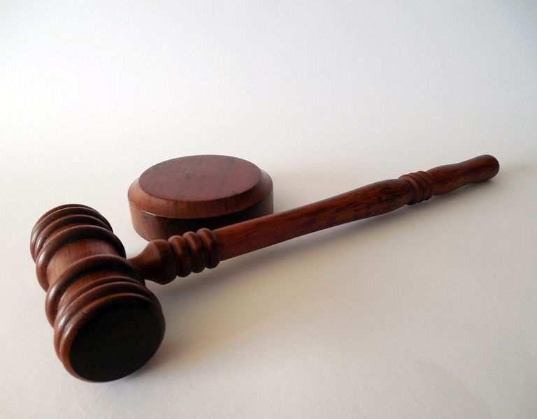 Porady adwokata