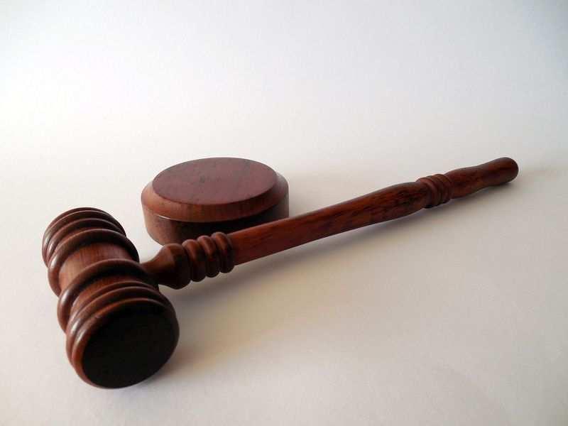 Oferta radców prawnych