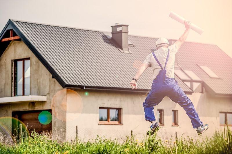 Wypożyczalnia osuszaczy powietrza – Łódź
