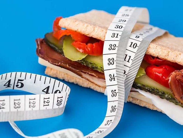 Czy warto korzystać z cateringu dietetycznego?
