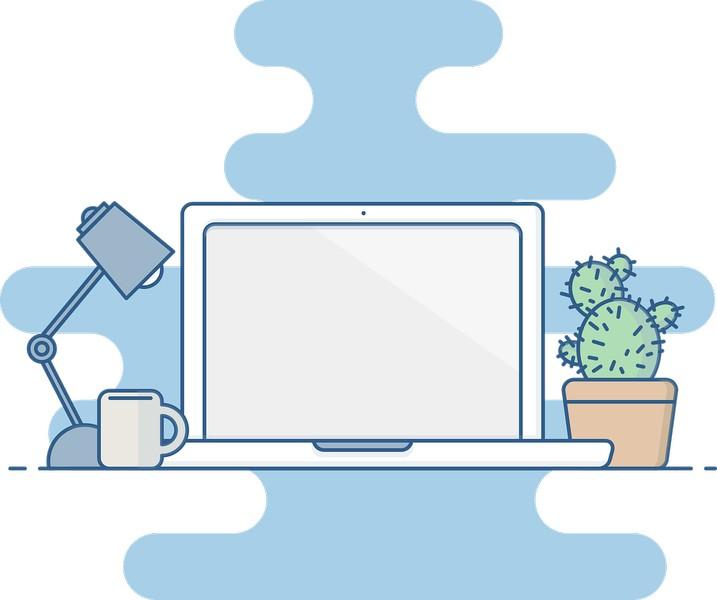 Projektowanie witryn www