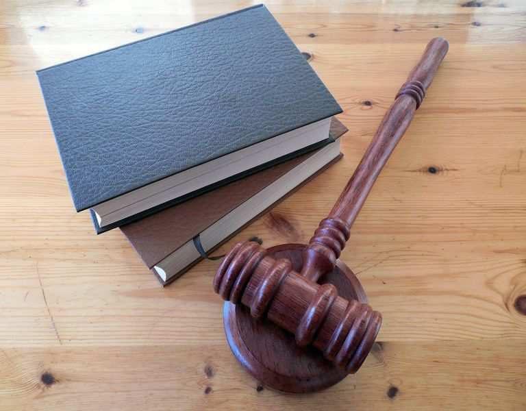 Prawnik – Tczew